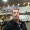 иван, 39, г.Одинцово