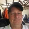 chris, 51, г.Нью Порт Ричи