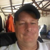chris, 51, New Port Richey