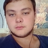 Gennadiy, 19, Kamensk