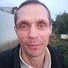 Сергей Ломовцев, 46, г.Москва