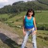 Виктория, 45, Миколаїв