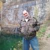 Миша, 51, г.Екатеринбург