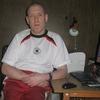 Дмитрий, 53, г.Днепр