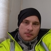 Zurab, 35, г.Таллин