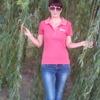 Лина, 41, г.Крымск