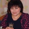 Любовь, 57, г.Докучаевск