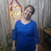 Анна 42 года (Козерог) Минеральные Воды