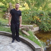 Олег, 35, г.Адлер
