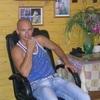 веселый парень, 38, г.Тамбов