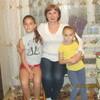Ольга, 55, г.Каменск-Уральский
