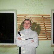 MAKSIM. 37 Березовский