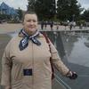 anna, 66, Belorechensk