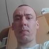 леха, 35, г.Арамиль