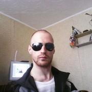 Александр 29 Енисейск
