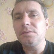 Евгений 40 Новопавловск