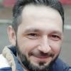 Artem Shevchenko, 39, г.Дружковка