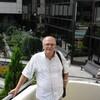 Юрий, 68, г.Липецк