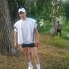 шараф, 32, г.Волга