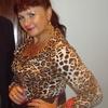 TamaraM, 57, г.Екатеринбург