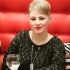 Anna, 26, Rozdilna