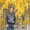 Виктор, 51, г.Магнитогорск