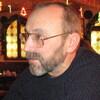 Papadick, 50, г.Рига
