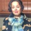 Наталья, 25, г.Ленинградская