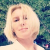 Елена Иванова, 45, г.Хофу