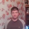 Андрей, 40, г.Владивосток