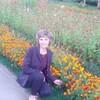 ирина, 48, г.Солигорск