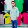 Innocent Mahar, 23, г.Куала-Лумпур