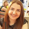 Natalia, 21, г.Буск