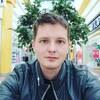 Руслан, 26, г.Усинск