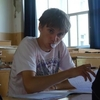 Антон, 26, г.Береговой