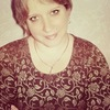 Ольга, 41, г.Винница
