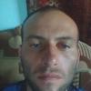 Zohrab, 34, г.Ереван
