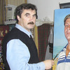 Виктор, 59, г.Чадыр-Лунга