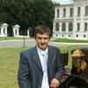 Андрей, 41, г.Москва