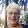 Лариса, 61, г.Малага