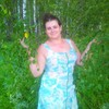 Наташа Булавская (Кир, 44, г.Боготол