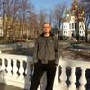 Антон, 37, г.Свердловск