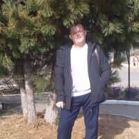 Mihail, 41 год, Дева, Иркутск