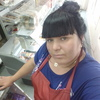 Дарья, 32, г.Хабаровск
