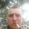 Владик, 21, Бердянськ