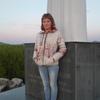 Екатерина, 32, г.Шемонаиха