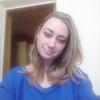 Виктория, 28, г.Полтава