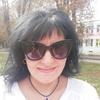 Жанна, 51, г.Гомель