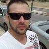 Олександр, 29, Козятин