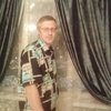 Паша, 39, г.Сходня